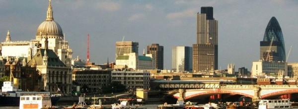 London-Thames-600x220